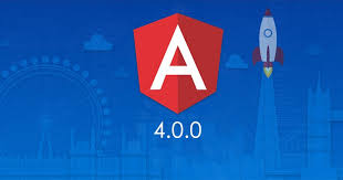 Why we using bootstrap in angular 2 and above