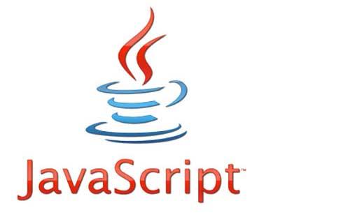 Combining JavaScript Array