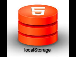 How to use LocalStorage in Angular JS