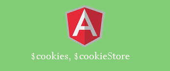 Simple Example of Get,Set and Clear Cookie in AngularJS