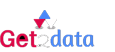 Neukanndo logo
